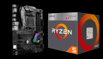 180214 motherboard bios update for ryzen apu word