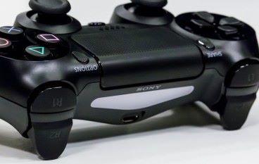 採用獨立顯示卡 Playstation 5 預計在 2020年發表 ?