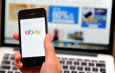 合久必分 eBay 宣布和 PayPal 正式分手