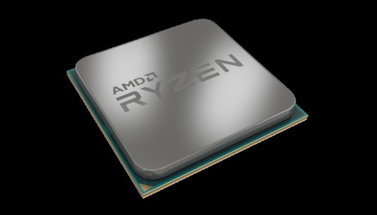 Ryzen 5 2400G APU 香港到貨 1080p 下暢玩多款主流遊戲