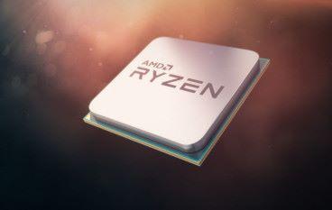 【業界良心】第 2 代 Ryzen 桌電級 CPU 將沿用錫焊散熱