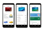 美國版《 Google Pay 》現在已改用新設計