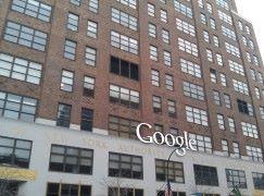 Google 擬 20 億美元買紐約市 Oreo 發源地