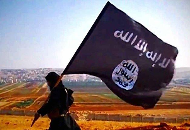 英政府找創業公司出新招反恐 人工智能搵 ISIS 影片