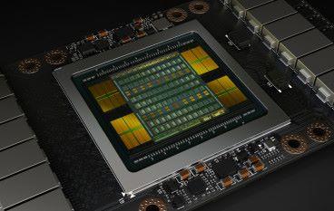 傳 GTX 1080 Ti GPU 即將停產 GTX 2080 顯示卡下月發表