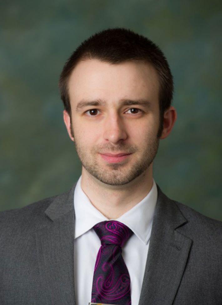 Nicholas-Evans-HS_tcm18-264716