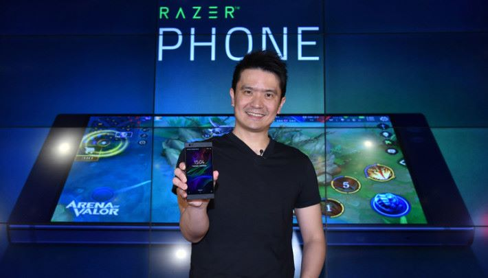 Razer_Phone_HK_01-770x439_c