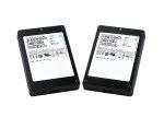 Samsung-30.72TB-SSD_03 (1)