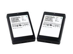 30TB 容量冠絕全球 Samsung 發表 PM1643 SSD