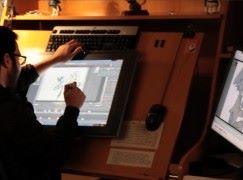 推動動畫製作改革 龍之子公開全數碼製作手冊
