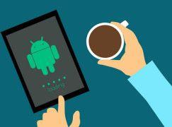 Google 承認 Android 碎片化情況仍然嚴重