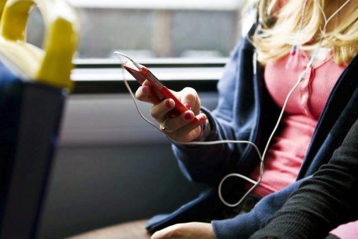 串流音樂在美國已佔唱片業 62%的收入。