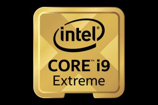 首顆 Notebook 版 i9 - Intel i9-8950HK 的規格在網上曝光。