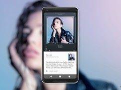 【 MWC 2018 】 Google Lens 將普及到其他手機上使用