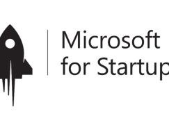 Microsoft未來兩年5億美元扶助初創