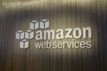 Amazon Web Services, AWS