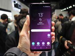 《Consumer Reports》公布最新手機排名 Samsung Galaxy S9 / S9 + 同登寶座