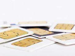 瑞典擬立法禁止使用預付電話 SIM 卡