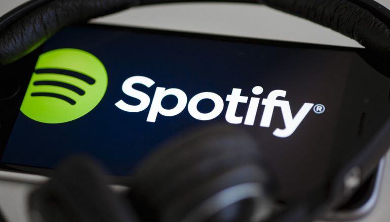Spotify 銳意開發智能播放裝置