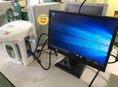 冇水出嘅電熱水煲 學校老師神改裝變電腦