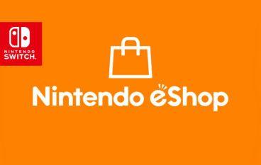 香港區 Nintendo eShop 遊戲價格公開!官方價格令人「震憤」
