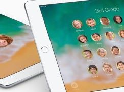 Apple 校園發表會前夕 先來認識 iOS 的教育新功能 ClassKit