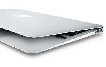 郭明錤又發功 預測 MacBook Air 4-6 月有新型號推出!?
