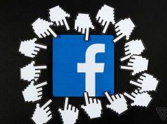 【眾矢之的】WhatsApp 創辦人呼籲用戶刪除 Facebook