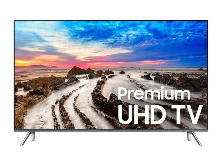 部份品牌的電視採用了支架式的腳架,未知能否配合耐震凝膠使用