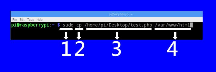 10_copy_file