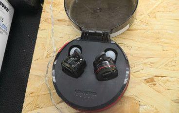 【場報】 Onkyo 真無線耳機減 $600