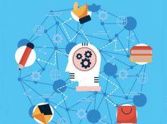 共建 AI 學校 解構朱子穎校長的教育大藍圖