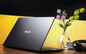 輕量挑戰者 ASUS ZenBook 13 UX331UAL