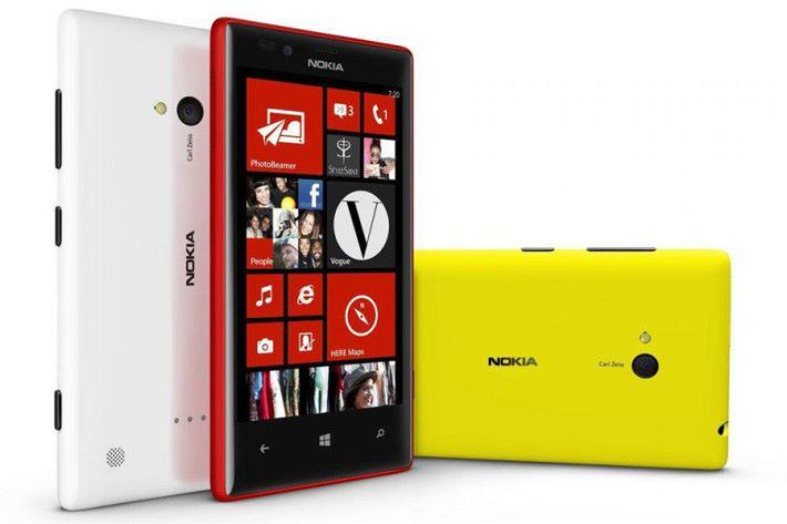智能手機使用無線充電技術,Nokia 可算是先行者,但無線充電技術也要發展多年才被用戶正式廣泛接納採用。