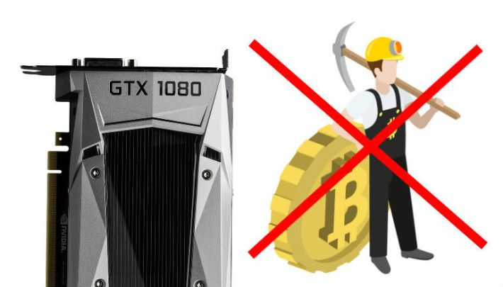 先前 NVIDIA 也煩惱如何令 GTX 10 系列顯示卡不被礦工搶光,今次把 GTX 2080 加價至港元 $12,000 就能令礦工打退堂鼓?