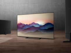挑戰 Google AI Samsung 將推出 Bixby 智能電視