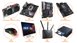 2017 ITaward_Asus_product_DIY2