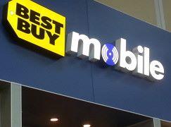 美國 Best Buy 關閉旗下 250間手機專門店
