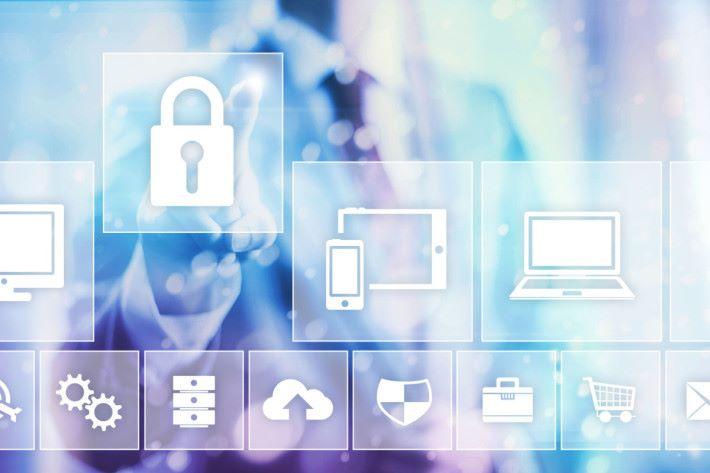 黑客已趨向捨難取易,向中小企埋首。中小企選擇能提供網絡安全防衛的網絡服務商,將是最佳保障。