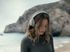 B&O 全新春夏色系 Beoplay 耳機及揚聲器