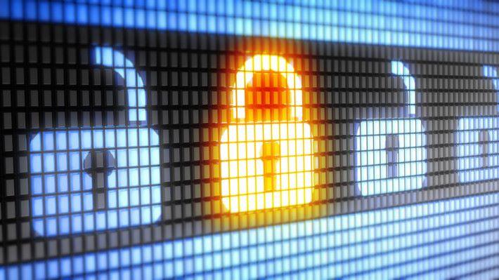 HKT 都具備不同工具作全面保護,對抗電郵病毒以及防衛黑客攻擊。