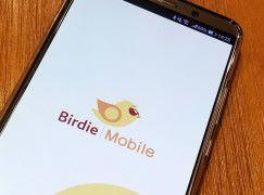 無限數據唔駛 $40? 自由鳥 Mobile 推新超平無簽約入門計劃