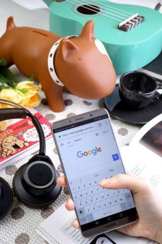 我們天天都在 Google 搜尋,不過大家又知不知道,原來搜尋都可以有技巧?