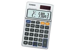 數字天魔復古!! Casio 推出遊戲計數機 SL-880