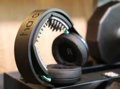 想提升運動表現? Halo Sport 耳機幫到你