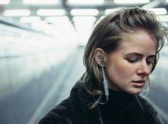 輕巧簡約展現原音之美 JAYS a-Six Wireless 無線藍牙耳機