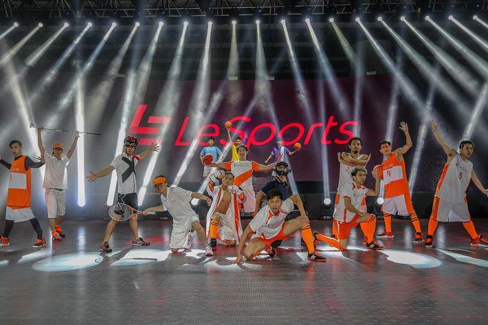 有報道指樂視體育香港已經正式向員工發出電郵表示結業