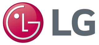 LGE_Logo_3D_Basic(W) 2