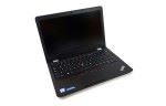 Lenovo ThinkPad 13 是RESCUECOM 推薦的筆電產品