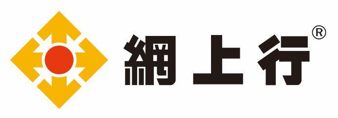 10netv_logo_hor_exzone_OL